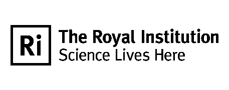 Royal Institution of Great Britain